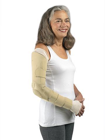 COMPREFLEX® ARM