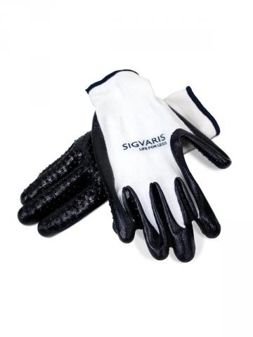 sigvaris_latex_free_gloves