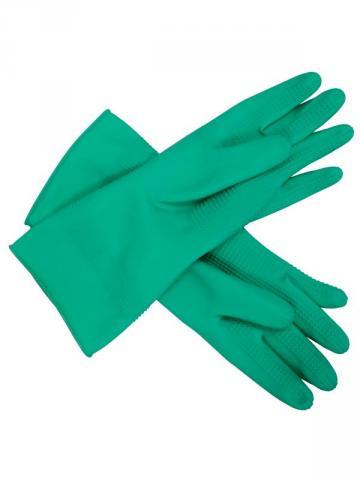 sigvaris_rubber_gloves_ridged