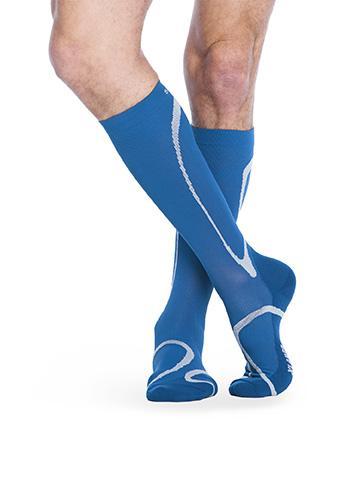 sigvaris_traverse_socks_steel_blue