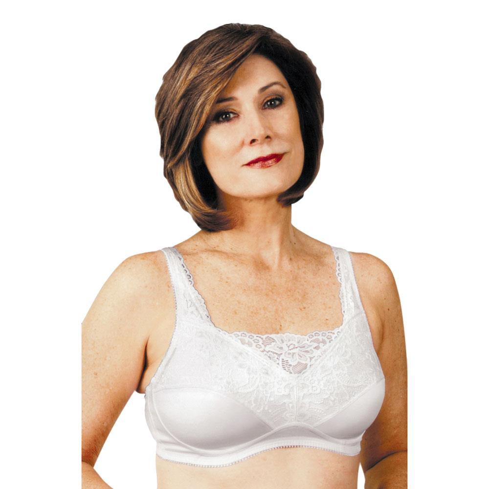 7320173233Post-Mastectomy-Romantic-Camisole-Fashion-Bra-Style-765SE-L