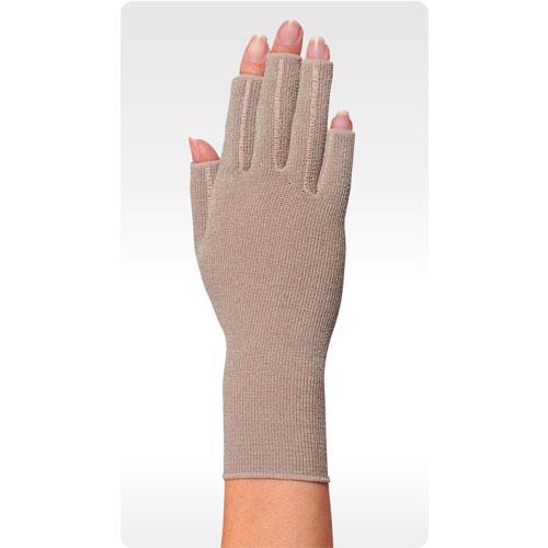 Expert-Silver-Gauntlets-Gloves-img-01