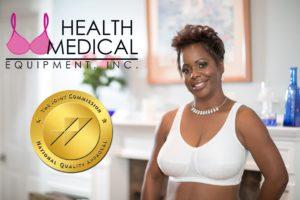 https://healthmedical.com/wp-content/uploads/2018/06/breastforms1-300x200.jpg