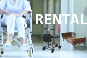 https://healthmedical.com/wp-content/uploads/2018/06/rental-02-300x200.jpg