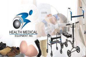 https://healthmedical.com/wp-content/uploads/2018/06/sales-300x200.jpg