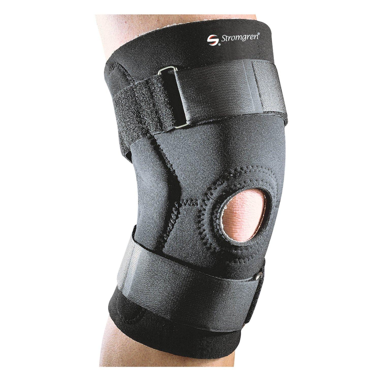 stromgren-neoprene-hinged-knee-support-straps-open.STR664.23._raw
